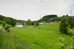 Eslohe - Oberlandenbeck