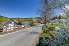 1_Oberrarbach-006