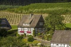 Oberrarbach-009