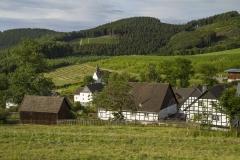 Oberrarbach-011