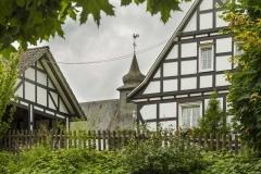 Oberrarbach-013