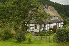 Oberrarbach-014