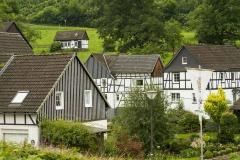 Oberrarbach-015
