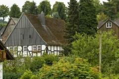Oberrarbach-017