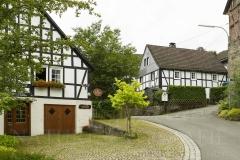 Oberrarbach-018