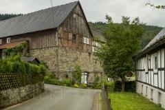 Oberrarbach-019