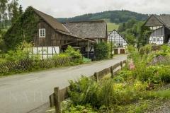Oberrarbach-028