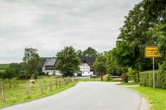 Obringhausen-07