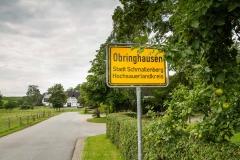 Obringhausen-08