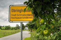 Obringhausen-09
