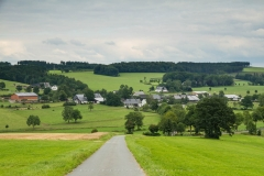 Obringhausen-12