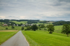 Obringhausen-13
