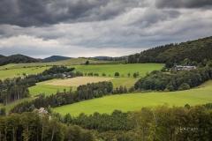 Blick-auf-Ohlenbach