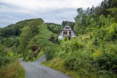 Fachwerkhaus-in-Ohlenbach-1