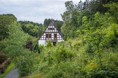 Fachwerkhaus-in-Ohlenbach-2