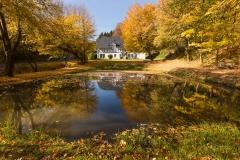 Ohlenbach-Herbst-02
