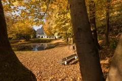 Ohlenbach-Herbst-04