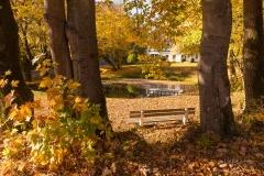 Ohlenbach-Herbst-05