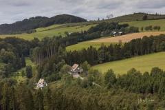 Ohlenbach-im-Sommer-3