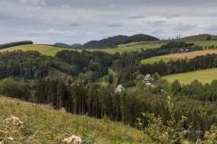Ohlenbach-im-Sommer-5
