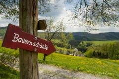 ohlenbach-03