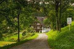 ohlenbach-18