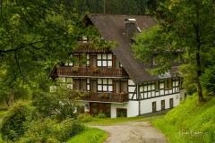 ohlenbach-19