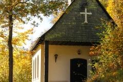 Kapelle in Ohlenbach