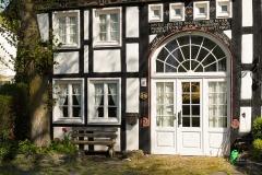 Elleringhausen-02