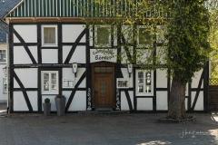Elleringhausen-03