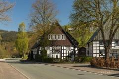 Elleringhausen-04