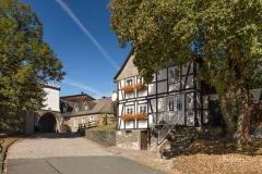 Gevelinghausen-01