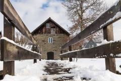 Backhaus-im-Winter-1