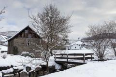 Backhaus-im-Winter-2