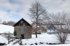 Backhaus-im-Winter-3