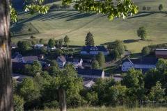 Fotoroute-Oberhenneborn-13