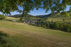 Fotoroute-Oberhenneborn-16