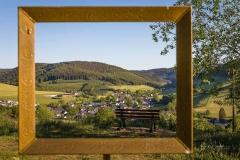 Fotoroute-Oberhenneborn-20