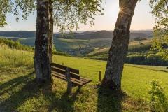 Fotoroute-Oberhenneborn-27