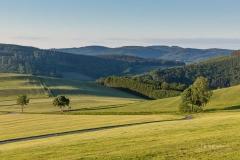 Fotoroute-Oberhenneborn-29
