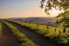 Fotoroute-Oberhenneborn-33