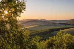 Fotoroute-Oberhenneborn-34
