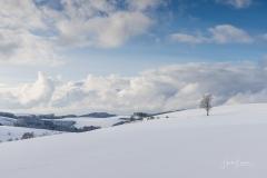 Oberhenneborn im Winter 01