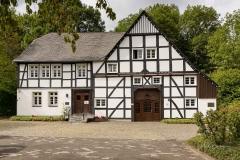 Junkern Hof in Ramsbeck 1