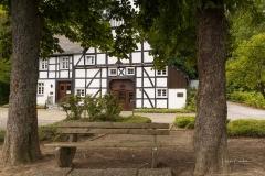 Junkern Hof in Ramsbeck 2