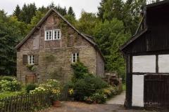 Alte Kornmühle in Ramsbeck 3