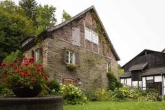 Alte Kornmühle in Ramsbeck 4