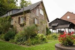 Alte Kornmühle in Ramsbeck 5