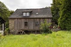 Alte Kornmühle in Ramsbeck 7