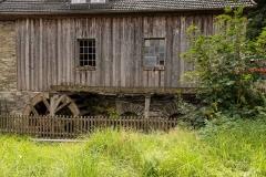 Alte Kornmühle in Ramsbeck 8